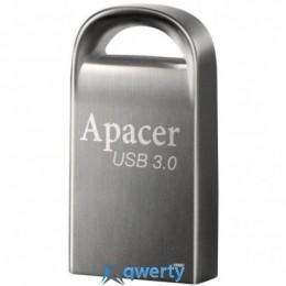 Apacer 128GB AH156 Ashy USB 3.0 (AP128GAH156A-1)