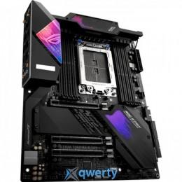 Asus ROG STRIX TRX40-E Gaming (sTRX4, ATRX40, PCI-Ex16)