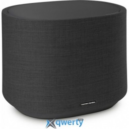 Harman Kardon Citation Sub Black (HKCITATIONSUBBLKEU)