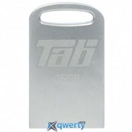 Patriot 16GB Tab USB 3.0 (PSF16GTAB3USB)