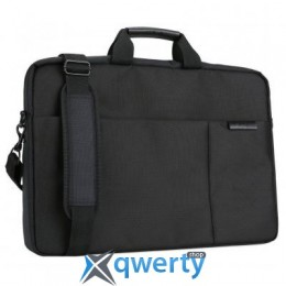 Acer 15 Notebook Carry Case Black (NP.BAG1A.189)