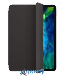 Apple Smart Folio for iPad Pro 11