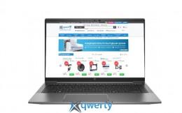 HP ZBook Firefly 14 G7 (8VK69AV_V1) Silver