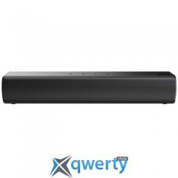Trust Lino HD Soundbar With Bluetooth Black (23642_TRUST)
