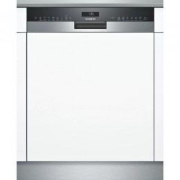 Siemens SN 558 S 02 IT