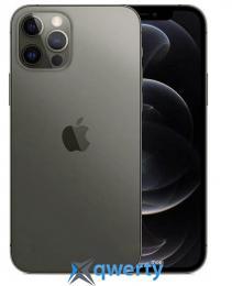 Apple iPhone 12 Pro 128GB Graphite
