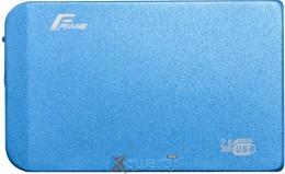 FRIME (FHE62.25U20) USB 2.5