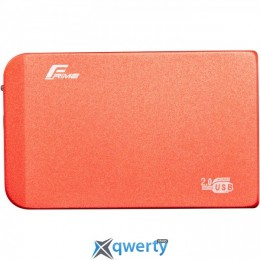 FRIME (FHE63.25U20) USB 2.5