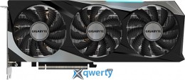 Gigabyte GeForce RTX 3070 GAMING OC 8G (GV-N3070GAMING OC-8GD)