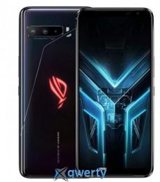 ASUS ROG Phone 3 ZS661KS 12/256GB Black