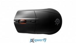 SteelSeries Rival 3 Wireless (62521)