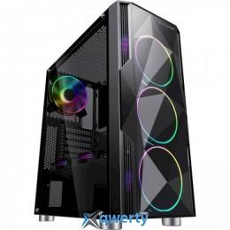 2E Gaming Ardor (GA3401) (2E-GA3401)
