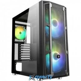 2E Gaming Contego (GW02) (2E-GW02)