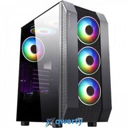 2E Gaming Dominator (G3305) (2E-G3305)