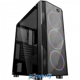 2E Gaming Falco (GM3401) (2E-GM3401)
