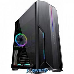 2E Gaming Fortis (G3405) (2E-G3405)