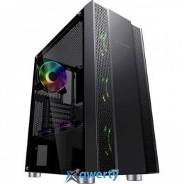 2E Gaming Recano (G3403) (2E-G3403)