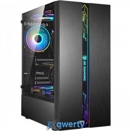 2E Gaming Runa (G2107) (2E-G2107)