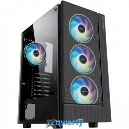 2E Gaming Virtus (G3301) (2E-G3301)