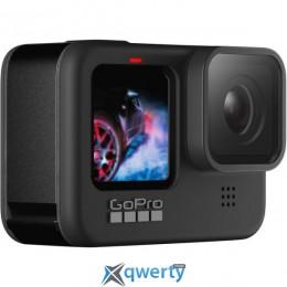 GoPro HERO9 Black (CHDHX-901-RW) EU