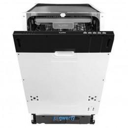 VENTOLUX DW 4510 6D LED AO