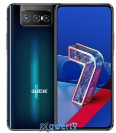 ASUS Zenfone 7 ZS670KS 8/128GB Black