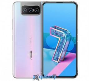 ASUS Zenfone 7 ZS670KS 8/128GB White