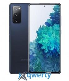 Samsung Galaxy S20 FE SM-G780F 6/128GB Blue (SM-G780FZBD)