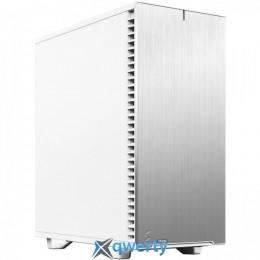 FRACTAL DESIGN Define 7 Compact White (FD-C-DEF7C-05)