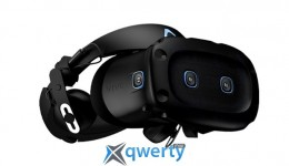 HTC VIVE COSMOS ELITE VR HEADSET (HEADSET  ONLY) (99HASF006-00)