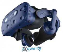 HTC VIVE PRO EYE VIRTUAL REALITY (99HARJ000-00)