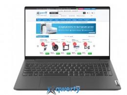 Lenovo IdeaPad 5 15IIL05 (81YK00QTRA) Graphite Grey
