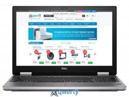 Dell Precision 7540 (s013p754015us) EU