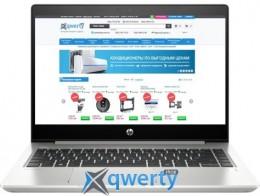 HP ProBook 445 G7 (1F3L1EA) Pike Silver купить в Одессе