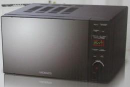 ARDESTO GO-E865BI