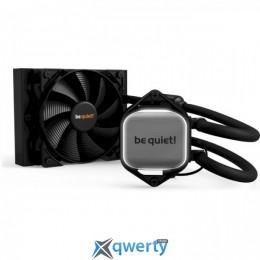 be quiet! Silent Loop 120 мм (BW005)