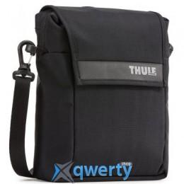 Thule Paramount Crossbody Tote PARASB-2110 (Black) (3204221)