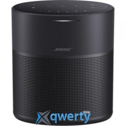 Bose Home Speaker 300 Black (808429-2100)