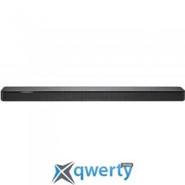 Bose Soundbar 500 Black (799702-2100)