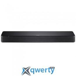 Bose TV Speaker Black (838309-2100)