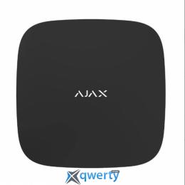 AJAX HUB 2 PLUS BLACK(000018790)