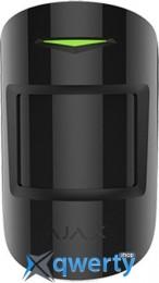 Ajax MotionProtect Plus Black(000001150)