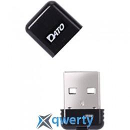 DATO DK3001 4GB(DK3001B-04G)
