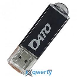 DATO DS7012 4GB Black(DS7012B-04G)