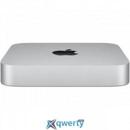Apple Mac Mini 512Gb late 2020  Silver (M1) (MGNT3)