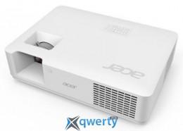 Acer PD1530i (MR.JT811.001)