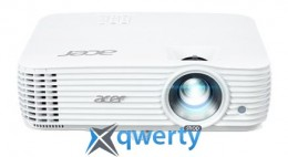 Acer X1526AH (MR.JT211.001)