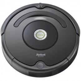 iRobot Roomba 676 (R676040)