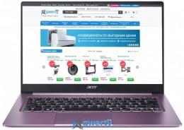 Acer Swift 3 SF314-42 (NX.HULEU.00B)