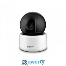 Dahua DH-IPC-A12P. 720p Wi-Fi PT
